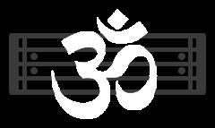 Mantrasingen / Meditatives Singen / Chanten